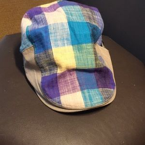 Other - Golf hat